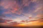 istock Seascape view 187484756