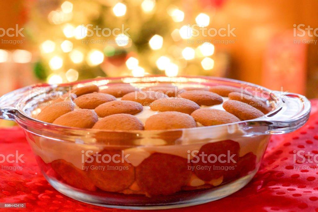 Seasonal Food & Drink stock photo
