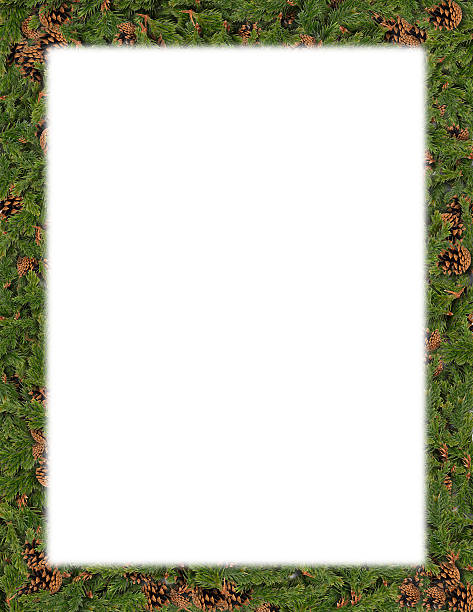 15 Camouflage Border Pic Stock Photos Pictures And Images Istock