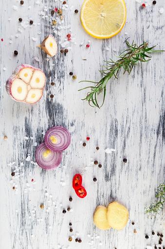 Seasoning For Meat - zdjęcia stockowe i więcej obrazów Biały