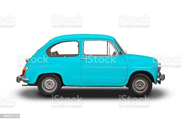 Seat 600 blue picture id185302122?b=1&k=6&m=185302122&s=612x612&h=snq4 hvp4qpjktvp93wmk  kjux4jjnoun5pxh1nmhe=