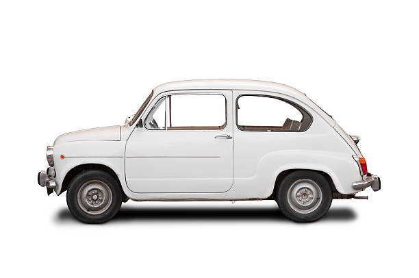 seat 600 white - man made object stock photos and pictures