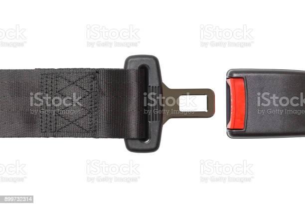 Seat belt open picture id899732314?b=1&k=6&m=899732314&s=612x612&h=0g6lszhxgq5ysazvh fd7uokok1qtus8gfv5g5xwzxo=