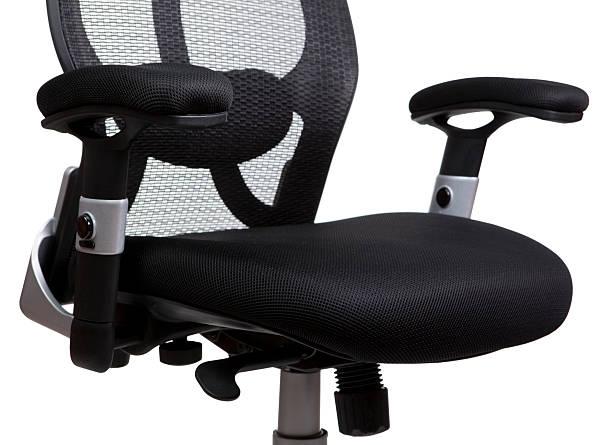 Seat Stuhl – Foto