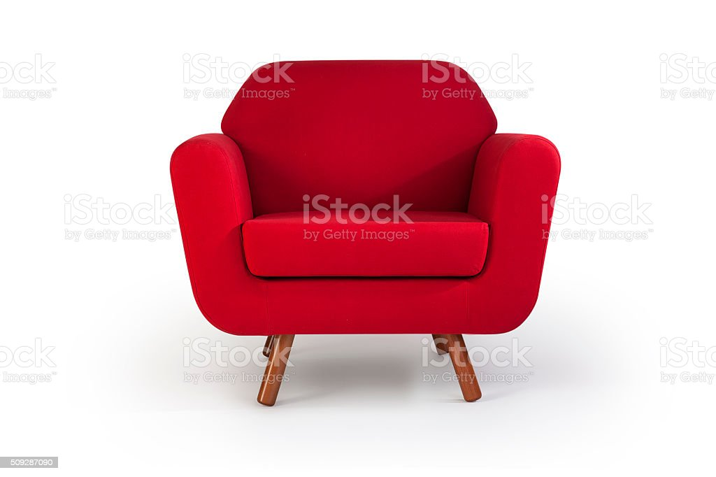 Assento - foto de acervo