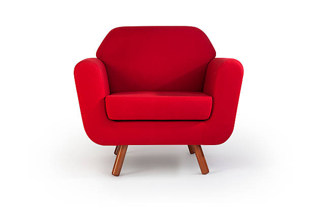 Seat seat armchair stock pictures, royalty-free photos & images