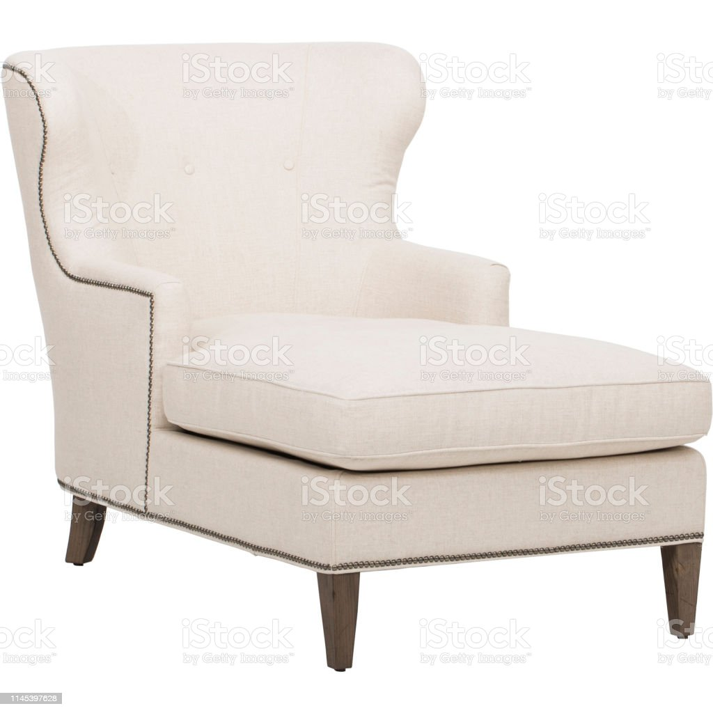 Brilliant Seats Cozy Leather Sofa 2 Seater Modern Sofa In Light Grey Spiritservingveterans Wood Chair Design Ideas Spiritservingveteransorg