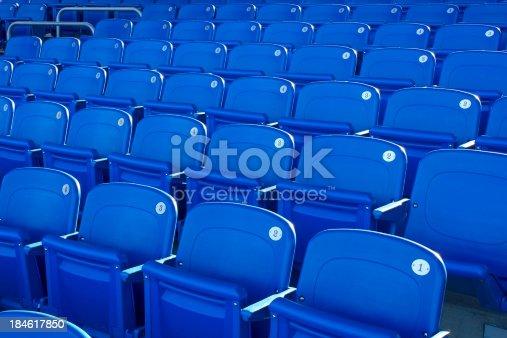 171581046istockphoto Seats 184617850