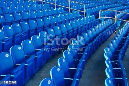 171581046istockphoto Seats 184652768