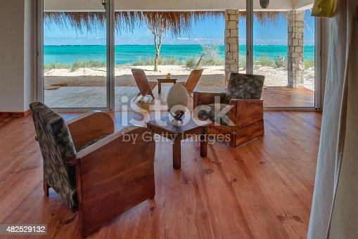 istock Seaview 482529132