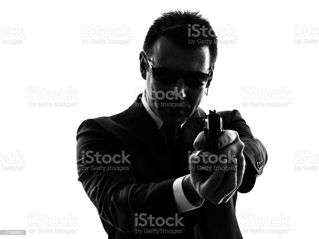 Картинка для агента нет фото