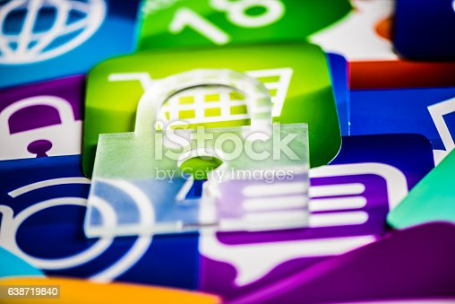 istock secure software applications 638719840