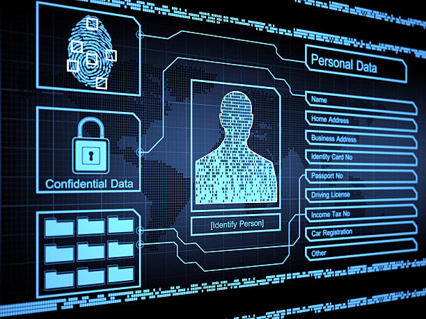 Security concept file_thumbview_approve.php?size=1&id=20042572 identity theft stock pictures, royalty-free photos & images