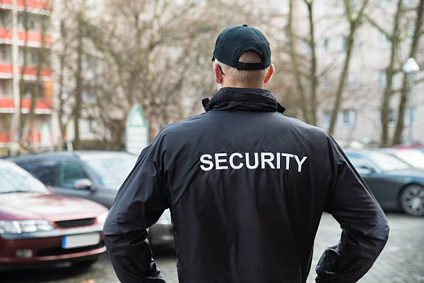 private security Private security career information, job resources and training requirements learn how to launch a career in private security.