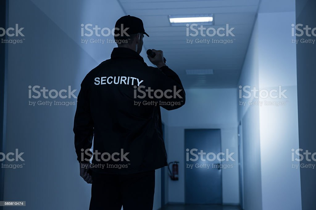 royalty free security guard pictures images and stock