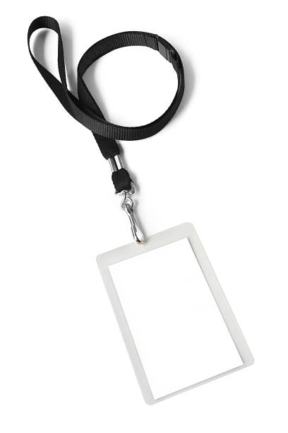 security id pass - badge stock pictures, royalty-free photos & images