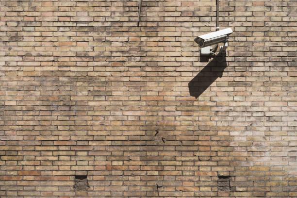 security - roma foto e immagini stock
