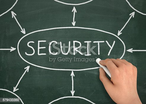 957759714istockphoto security 579433350
