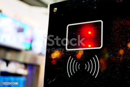 1058987638 istock photo Security sensor systems control 1022041296