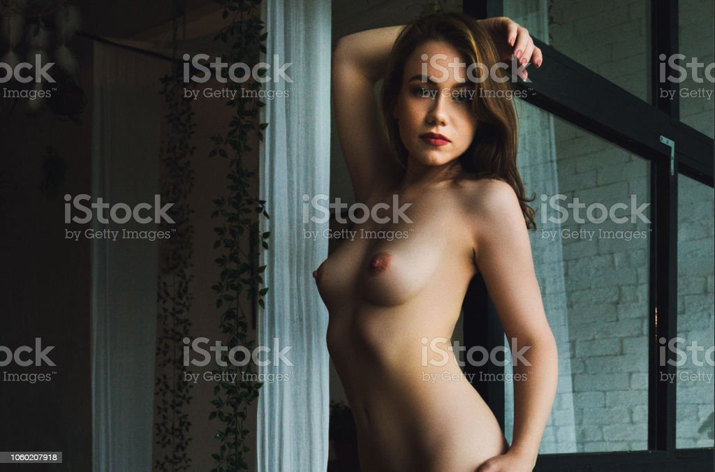 Sexy naked south african girls
