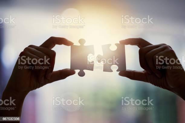 See the bigger picture picture id667032336?b=1&k=6&m=667032336&s=612x612&h=trvpg 4wvvl8omb5evftkwpyjcnodautj74grgjrsok=
