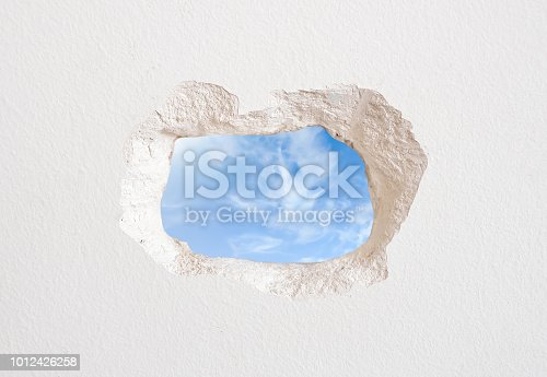 istock I see the outside 1012426258