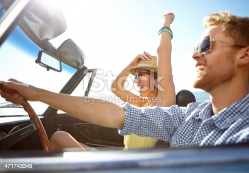 istock See the world go by... 471743349