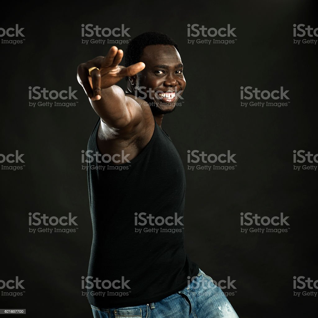 See you stock photo