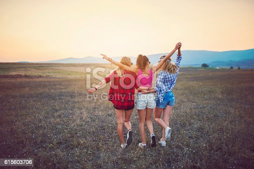 istock Seeking Adventures 615603706
