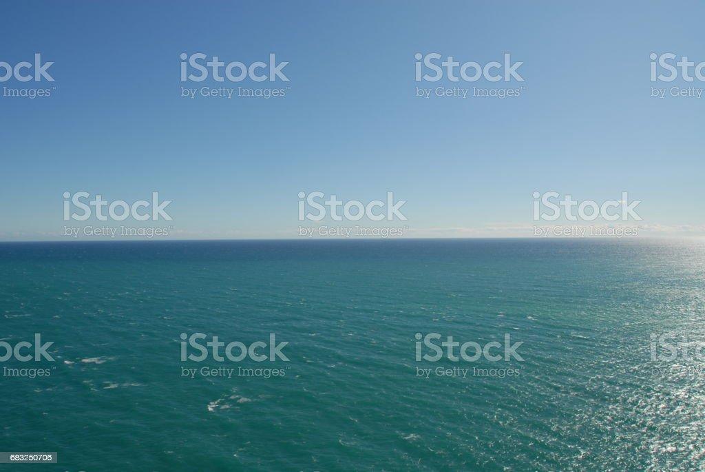 Segelboote auf dem Mittelmeer - Spanien Lizenzfreies stock-foto