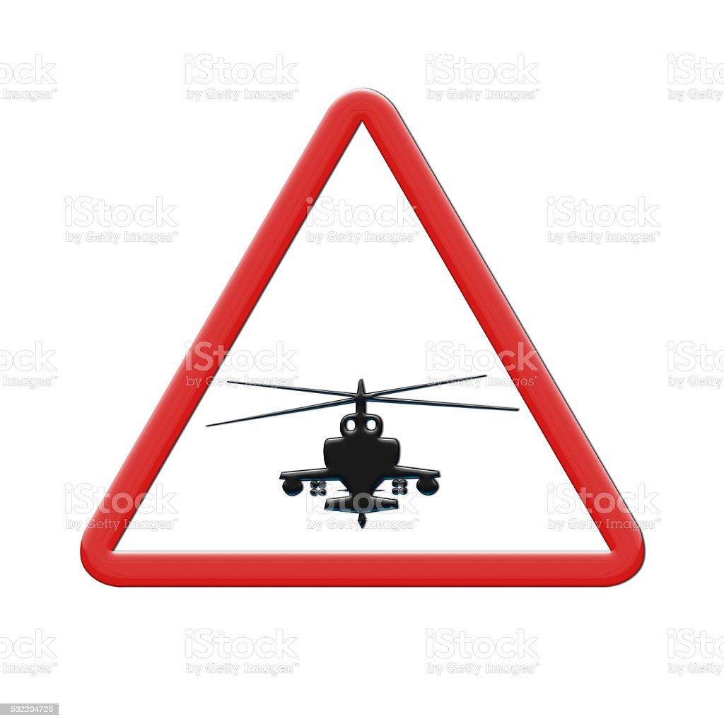 Elicottero 3d Model : Mirko cesena elicottero acrobazia d estremo musical show youtube