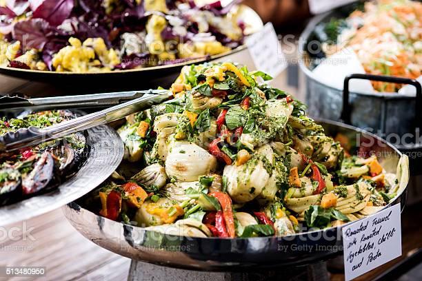 Select your favourite salad picture id513480950?b=1&k=6&m=513480950&s=612x612&h=lu ib8dgzx5nmc6rgfficf6vqj7njbfflw1j5psnvji=