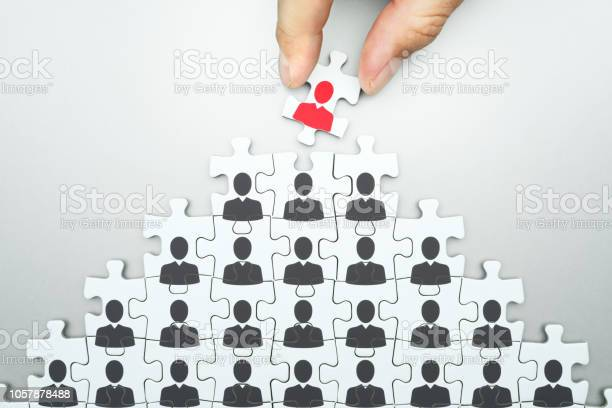 Selecting leader of business organization human resource management picture id1057878488?b=1&k=6&m=1057878488&s=612x612&h=csvihvsn4qwyri6g v12jsd8ovbpja9waewu2f8yudq=