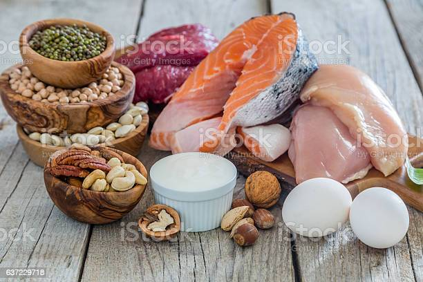 Selection of food for weight loss picture id637229718?b=1&k=6&m=637229718&s=612x612&h=2odzfhpibhonulotmtxyazetwtbf nyigucvi2i6des=