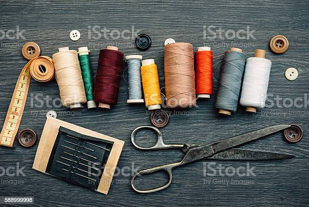 Selection of sewing threads in tailor shop picture id588999998?b=1&k=6&m=588999998&s=612x612&h= wjt1o2 kxelu5f8ym4vy7mmcvo33gi bk7usmktcpy=