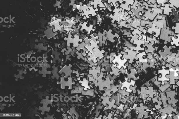 Selective focus of pieces puzzle jigsaw puzzle background picture id1054322466?b=1&k=6&m=1054322466&s=612x612&h=atmed9vvmplg5smhzbvwq4k8 wzue5pskr2dctmsbxi=