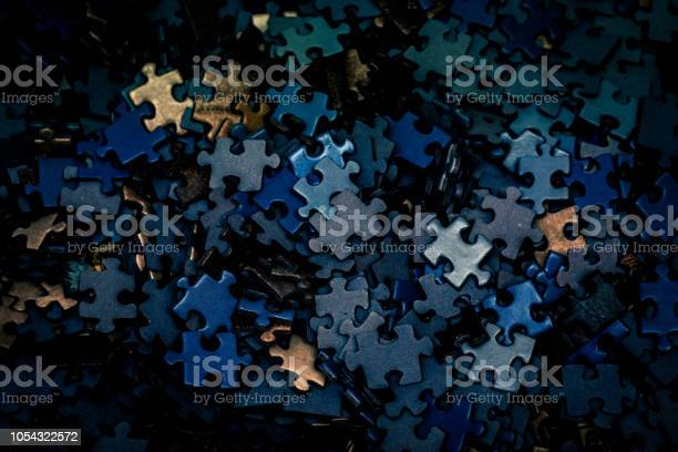 Selective focus of pieces puzzle jigsaw puzzle background picture id1054322572?b=1&k=6&m=1054322572&s=612x612&h=2zwqye7pcz8i4enmmwv 1hbounupn5y0s5sppse0iyg=