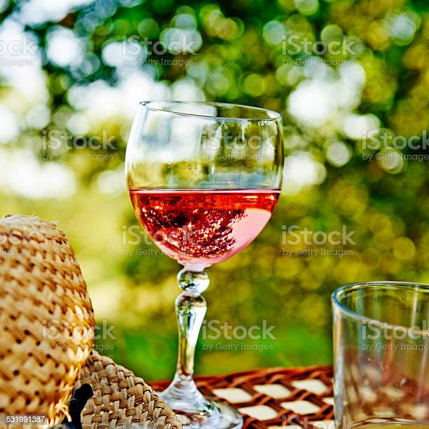 Selective focus on rose wine in a glass picture id531991387?b=1&k=6&m=531991387&s=612x612&h=eobl9pg6ugtsmcexaofmhncnbrejlvwmem5l hxgoru=