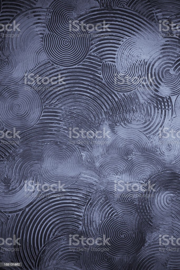 selenium wall texture royalty-free stock photo