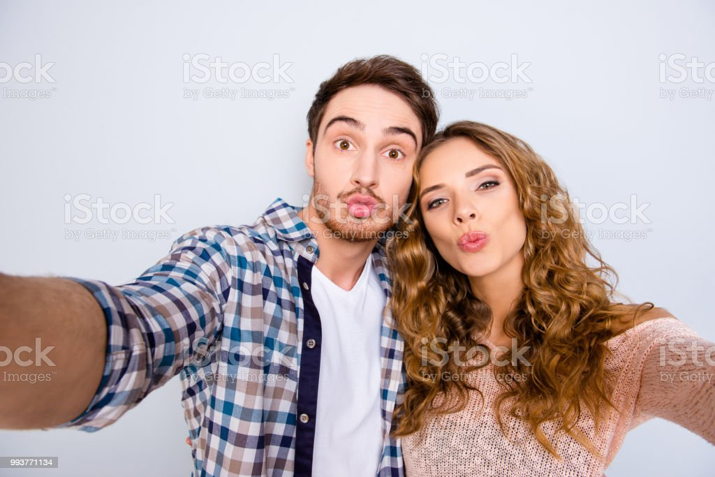 baiser rencontres en ligne