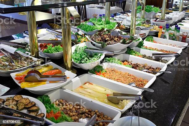 Self serfice food picture id628708400?b=1&k=6&m=628708400&s=612x612&h=oq4xqaryopwitvwgjwy5abzvzvmxdp uin5swmjsz2k=