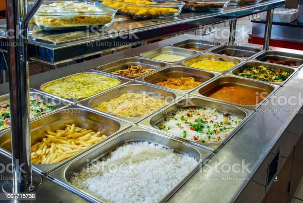 Self service restaurant picture id1061715736?b=1&k=6&m=1061715736&s=612x612&h=lxhwqibp5owvywfcifx9ma4yob2pmyi5fguei1rwaaa=
