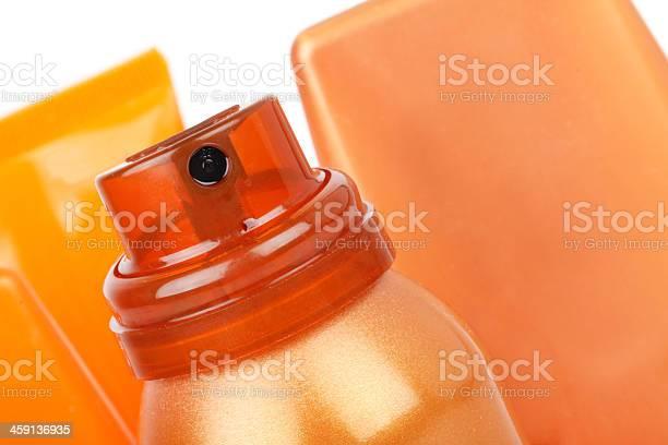 Self tanning spray and tubes picture id459136935?b=1&k=6&m=459136935&s=612x612&h=0vnfbvrtyyl9e  ynajwb2tvuonprmzo25xg9akpu84=