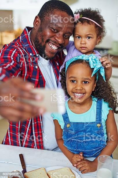 Selfie during breakfast picture id500365608?b=1&k=6&m=500365608&s=612x612&h=hiuzi qto wt3o773zxziv2jovdykhlnfflmianpj 8=