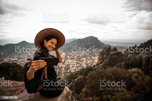 自拍時間 照片檔及更多 一個人 照片