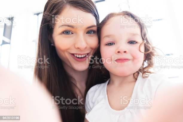 Selfie time with mother picture id942513196?b=1&k=6&m=942513196&s=612x612&h=mg diaglv7srw2ztp iyyydymikukj3gbyqm1 yp yc=