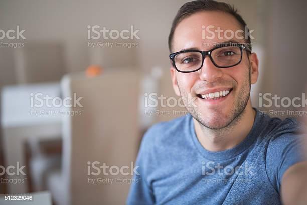 Selfie with glasses picture id512329046?b=1&k=6&m=512329046&s=612x612&h=l r2 7zxsf6z8erqx7yi9egjv   posx3od4khnstue=