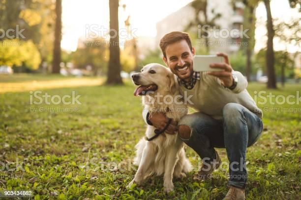 Selfie with my boy picture id903434662?b=1&k=6&m=903434662&s=612x612&h=le097jxnnazdovl0nf95ofjbtfnjgjdt3i8r 8mg uk=