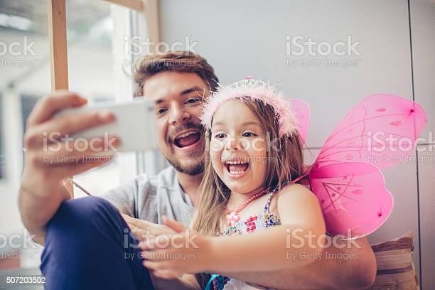 Selfie with my little fairy picture id507203502?b=1&k=6&m=507203502&s=612x612&h=iesniwf2r2qcmuwor5pjurxhtfj2akz1iqhfounvnzq=