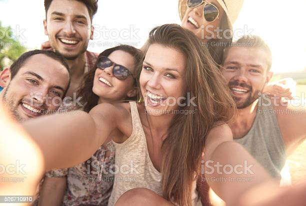 Selfie with the best friends picture id526710910?b=1&k=6&m=526710910&s=612x612&h=hh30ackcbaesj8nw85huhbtskn7ixooy 1ltstpdv18=
